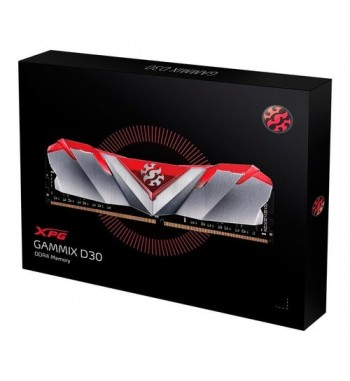 "Disco duro GENERICO New Pull, 320 GB, SATA, 7200 RPM, 3.5"", PC"